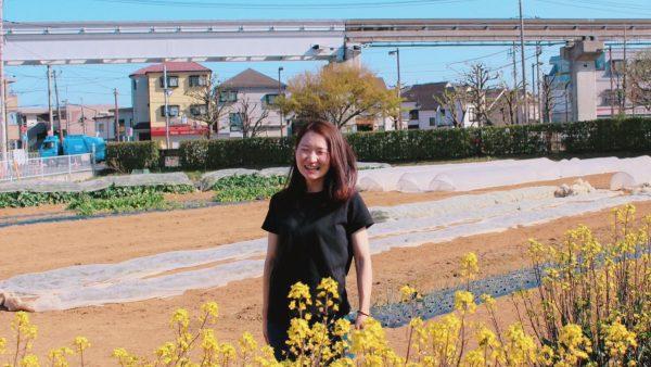 【掲載されました】Japan Times『Breaking ground: Young farmers embrace urban agriculture in Tokyo』